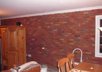 2- Briques collées (salon) (2)