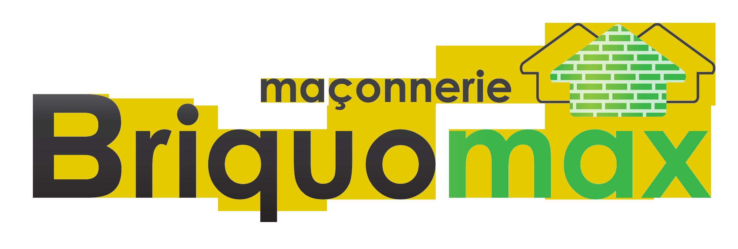 Maçonnerie Briquomax Inc